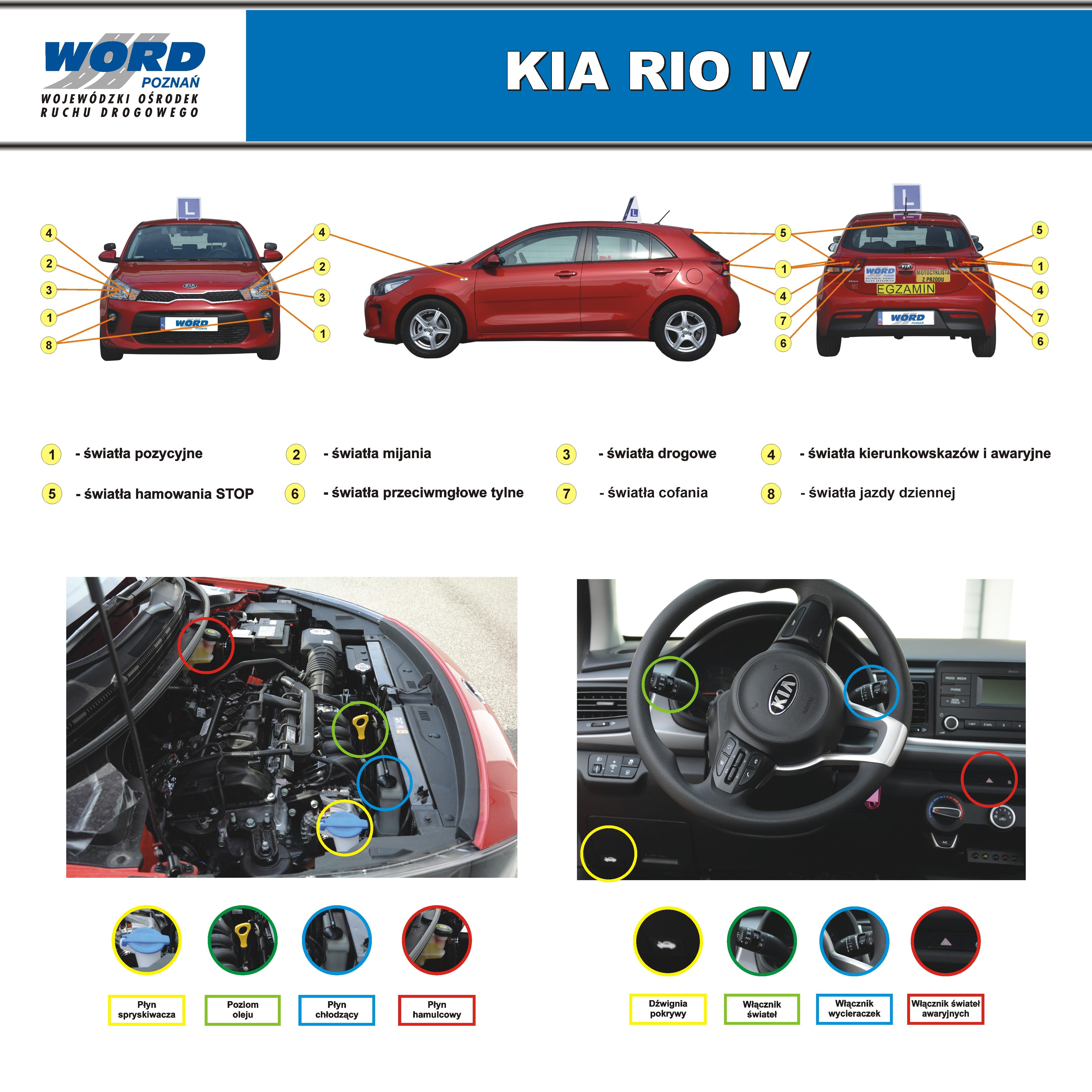 Suzuki Rio